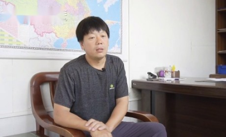 陕汽德龙X5000怎么样 听听天津用户怎么说?