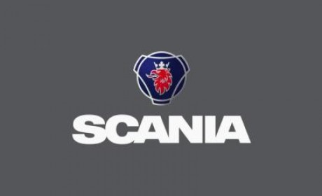 即将亮相IAA,斯堪尼亚最新的混合动力卡车介绍