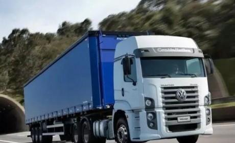 技术进步只能靠欧美巨头带?国产卡车的未来发展之路探析