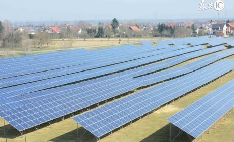 国内新能源推进步伐加快 汽车动力电池选择该何去何从?