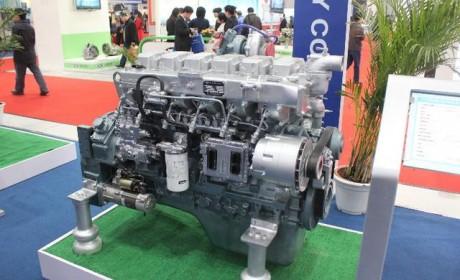 获得出口欧盟资质?玉柴发动机生产一致性通过VCA认证