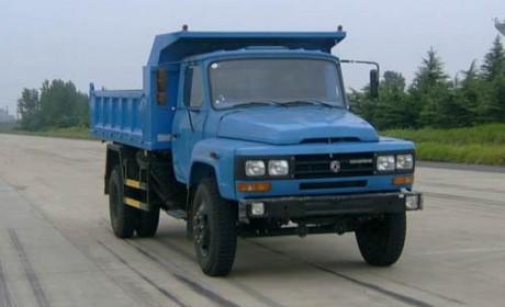 前后20年地位变化大 卡车司机也曾存在黄金一代?
