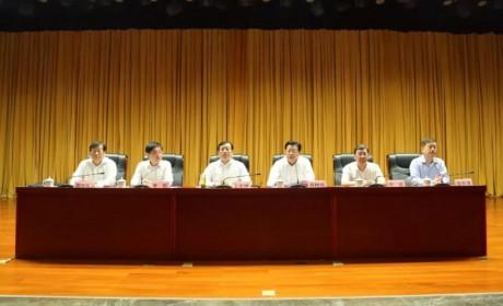 重汽正式官宣谭旭光任中国重汽集团党委书记,董事长