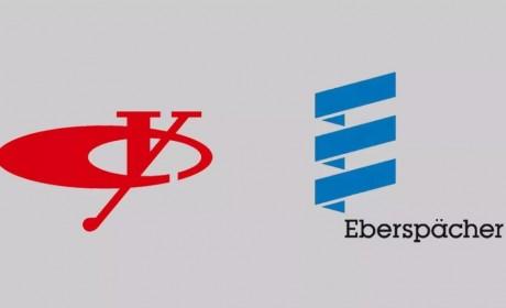 迎战国六,玉柴与德国埃贝赫成立合资公司