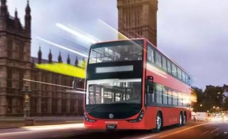 还有镁合金公交车、机场摆渡车?带您认识银隆新能源的全家族成员