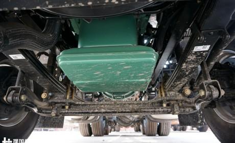 买了辆卡车跑货运,该怎么配轮胎,冬季又用什么胎?老司机告诉您方法