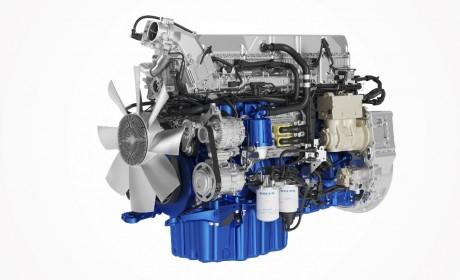 沃尔沃卡车焕新技术,掀开节油效率新篇章