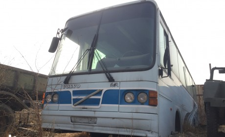 每一辆都是经典,带大家回忆西沃那些高端客车