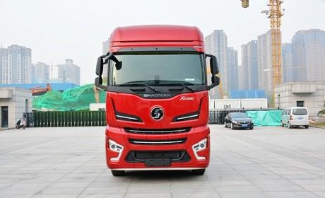 卡车越轻越能赚钱?轻量化或正让卡车司机同时失去安全和利润