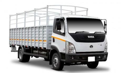 被印度塔塔收购后又被欧洲设计公司坑,带您见识悲催的韩国大宇卡车发展之路