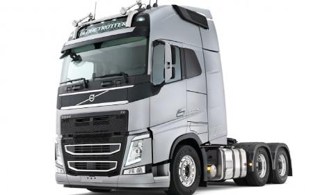 欧洲允许卡车驾驶室加长90cm,平头卡车车内空间将迎来大变革?不一定!