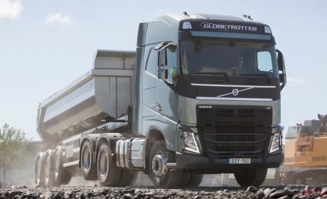 轻卡空车超载、进口卡车国产卡车对比引热议,上周这些精品原创你错过了吗?