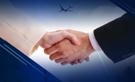一汽解放与华为全面深化战略合作,共同探索数字化转型之路