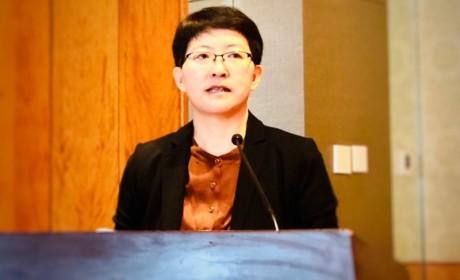智能驱动 绿色发展,2019中国国际商用车展将于11月1日武汉举办