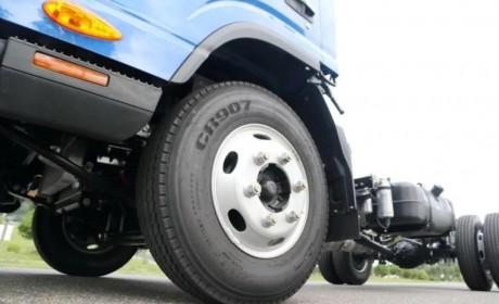 炎炎夏日如何给卡车降温,这6条安全指南要重点关注