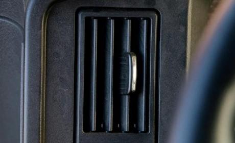 """高温怎么办?陕汽重卡推出夏季清凉包,号称""""移动的VIP空调房"""""""
