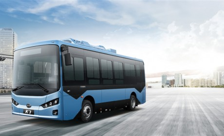 比亚迪与丰田达成合作,开始探讨纯电动车及动力电池的开发