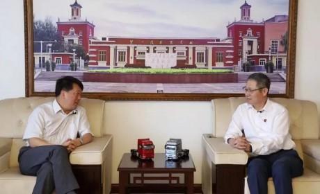 胡汉杰:解放不仅属于一汽,更属于中国汽车业