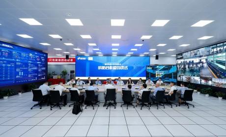 全面协同合作共赢,东风商用车与德邦物流签订战略合作协议