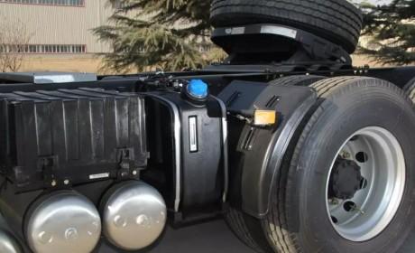 卡车维修电路的时候,千万要注意以下几点!
