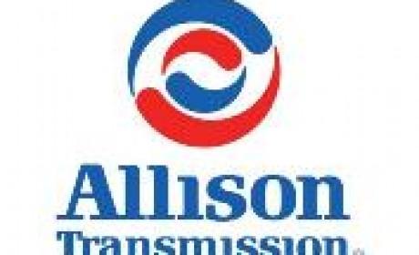 艾里逊变速箱收购铝铸件供应商沃克公司