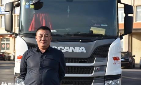 国六江铃顺达轻卡大升级,曼恩客车斩获2020年度最佳客车,提加一周好文推荐