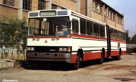 非公交结构新品和竞业信息分析,工信部323批客车公告解读下篇