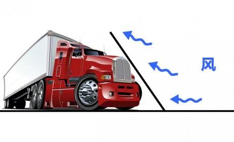 省油能力是财富腰杆,教你如何高效省油