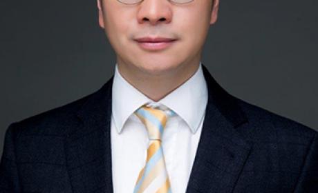 沃尔沃卡车宣布任命董晨睿为中国区总裁