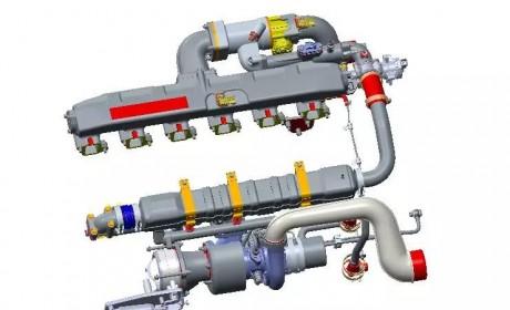 国六天然气发动机怎么保养?老司机来告诉您