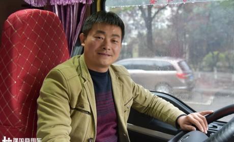 卡车、客车用户都认可,每年销量破万台,玉柴发动机为何在浙江这么火?