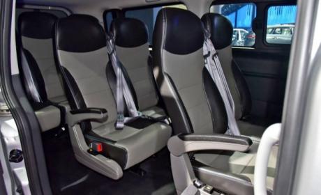 瑞风这两款9座MPV,让你舒舒服服的坐着就把钱赚了
