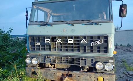 回忆上世纪进口的几款冷门欧洲卡车,太脱拉历史大科普,提加一周好文推荐