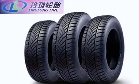 2020年全球十大最具价值轮胎品牌榜单发布: 玲珑轮胎上榜