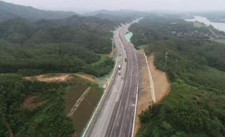 """多省高速政策调整:ETC出入口恢复""""落杆""""、监控全覆盖…全国高速仍继续免费"""
