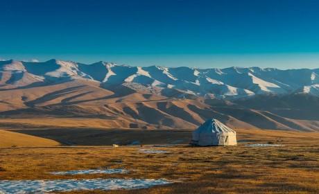 100辆宇通纯电动客车出口哈萨克斯坦,助力极寒地区绿色出行