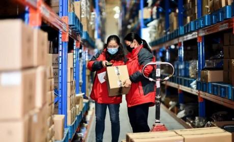 全年销售33亿元目标不变,东风用行动追赶计划