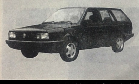 比亚迪青岛分公司成立,西沃客车迈入开沃时代,工信部2-3月公告分析