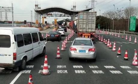 高速公路恢复收费,货运市场这5大变化,对卡友影响最大!