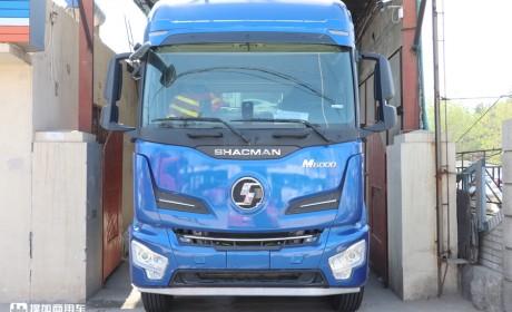 乘龙T7自动驾驶卡车评测,德龙下一代载货车啥配置?提加一周好文推荐