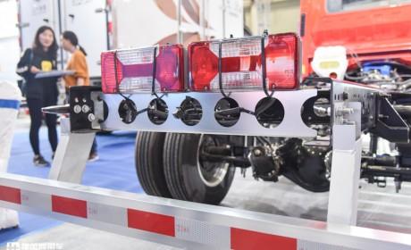 别再妖魔轻量化卡车,轻量化其实是卡车工业发展的必须,也利好卡友