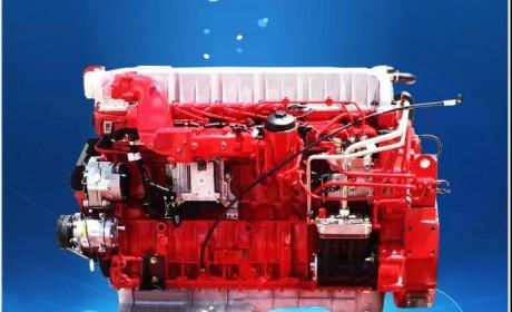 汉马动力缸内制动使用方法: 省油才是硬道理