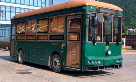 公交、座位和中巴各自优势产品是啥?第6批推荐目录车型系统盘点告诉您