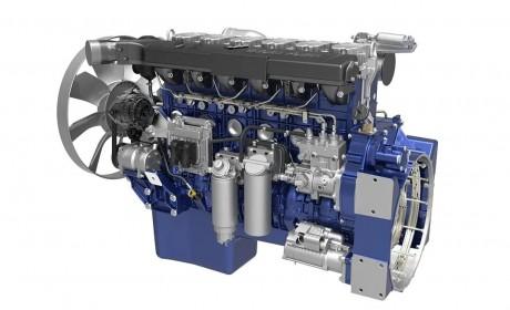 省油耐用、舒适安全,港口运输利器——德龙新M3000港口牵引车了解下