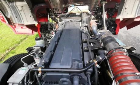 三一道依茨动力首款车 7月12日上市,售价到底多少