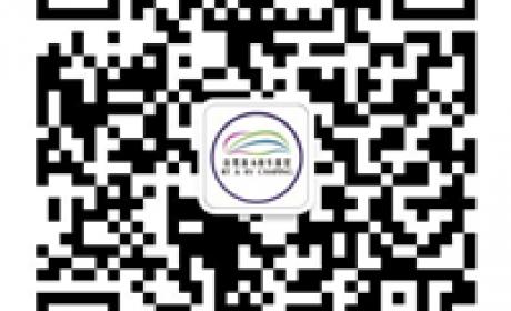 上海国际房车露营博览会倒计时3天!进口依维柯New Daily国六房车即将亮相