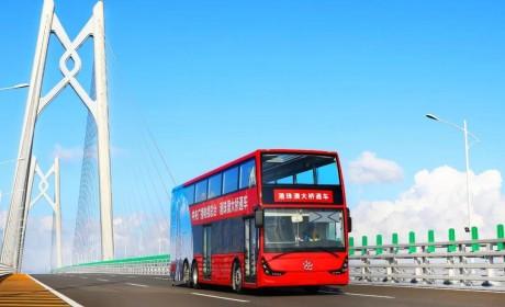 公交新品电动化大势已成,三一C8法规版渣土车实拍,提加一周好文推荐