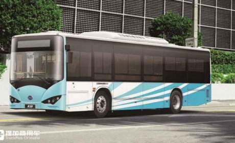 客车电动化大势所趋,电动客车安全如何保障?详析电池安全重要性