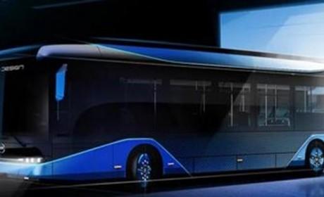 新能源客车行业大浪淘沙,哪些知名品牌被淘汰?推荐车型目录见端倪