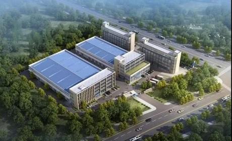 南京苏沃滁州旗舰店动工,沿江经济带区域网络再加强